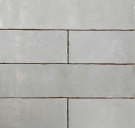 Wandtegels op kleur - Flash White