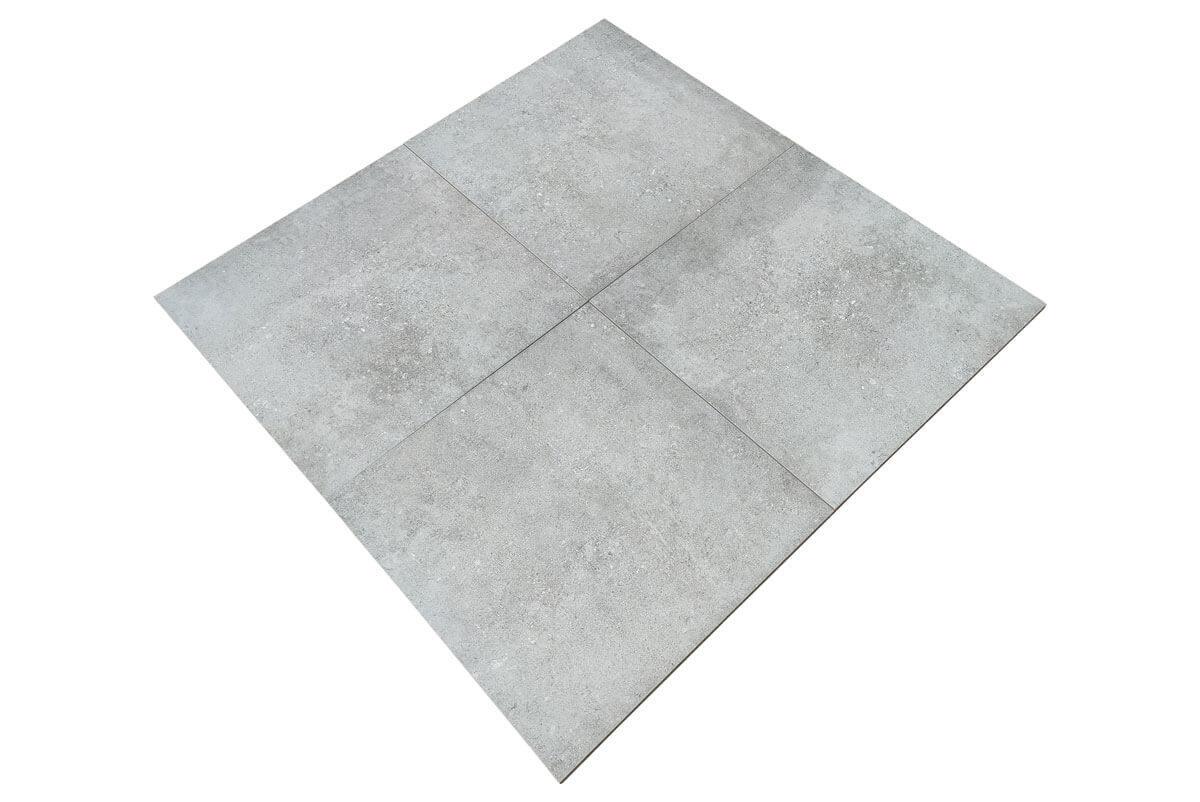 Natuursteen NL Main - Pietra Grey