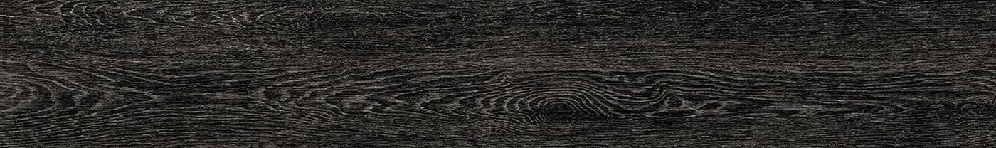 Wandtegels 20x120 - Tr3nd Fashion Wood Black