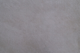 Terrastegels 60x90 - Manhattan Grau