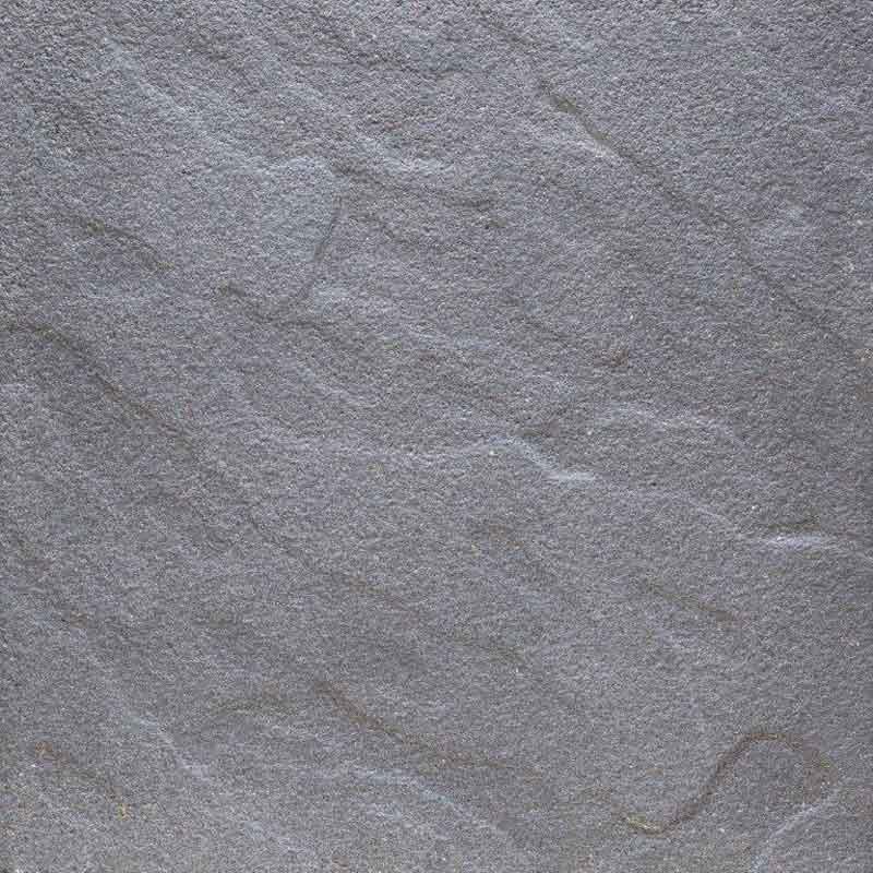 Betontegels 60x60 - Chique Titanium Slate