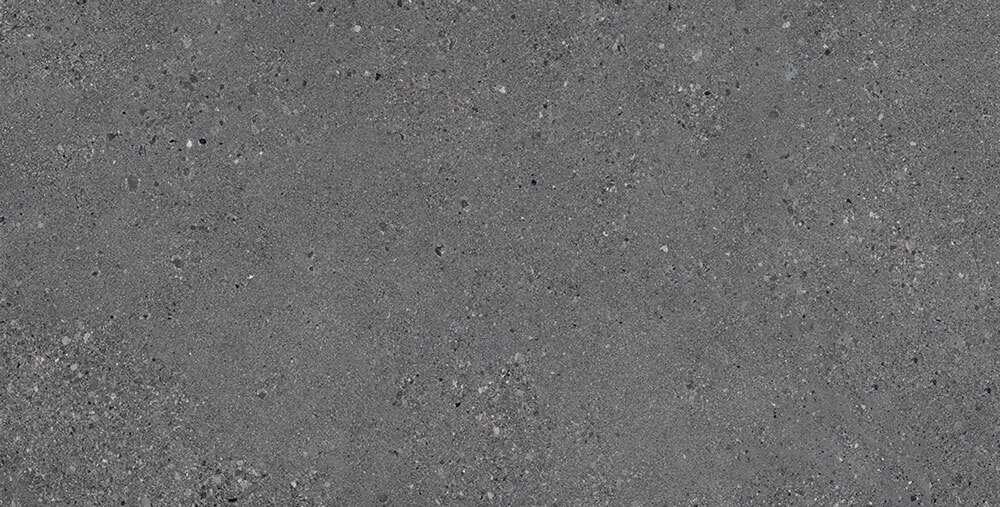 Vloertegels 45x90 - Grainstone Rough Dark - Naturale