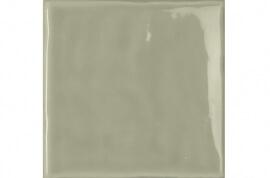 Wandtegels 15x15 - Century Sage 15x15