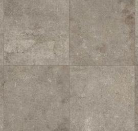 Taupe vloertegels - Le Reverse Taupe Carved