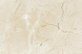 Marmer wandtegels - Crema Marfil Classico Marmer - Gepolijst