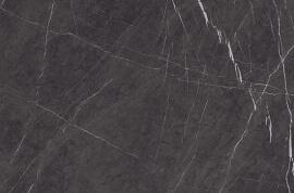 Vanity Pietra Grey - Glossy
