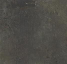 Cerasolid Metalico Grey / Antracite
