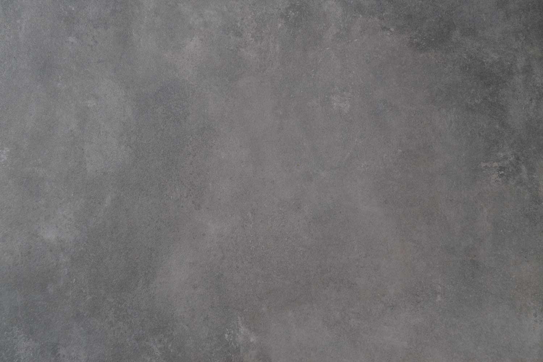 Terrastegels 80x80 - Beton Land (Buiten)