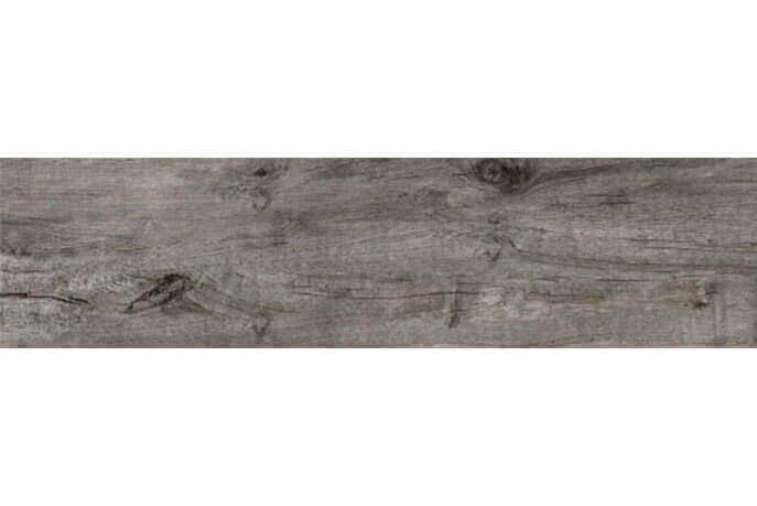 Vloertegels houtlook 30x120 cm - Masai Taupe Rett