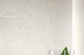 Vloertegels 30x60 - Limestone Clay