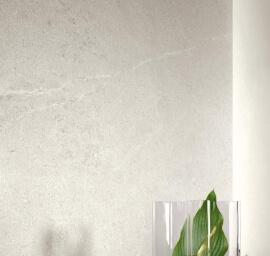 Wandtegels Kalksteen Look - Limestone Clay