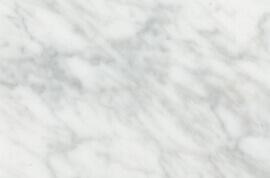 Vloertegels 50x50 - Bianco Carrara - Gezoet