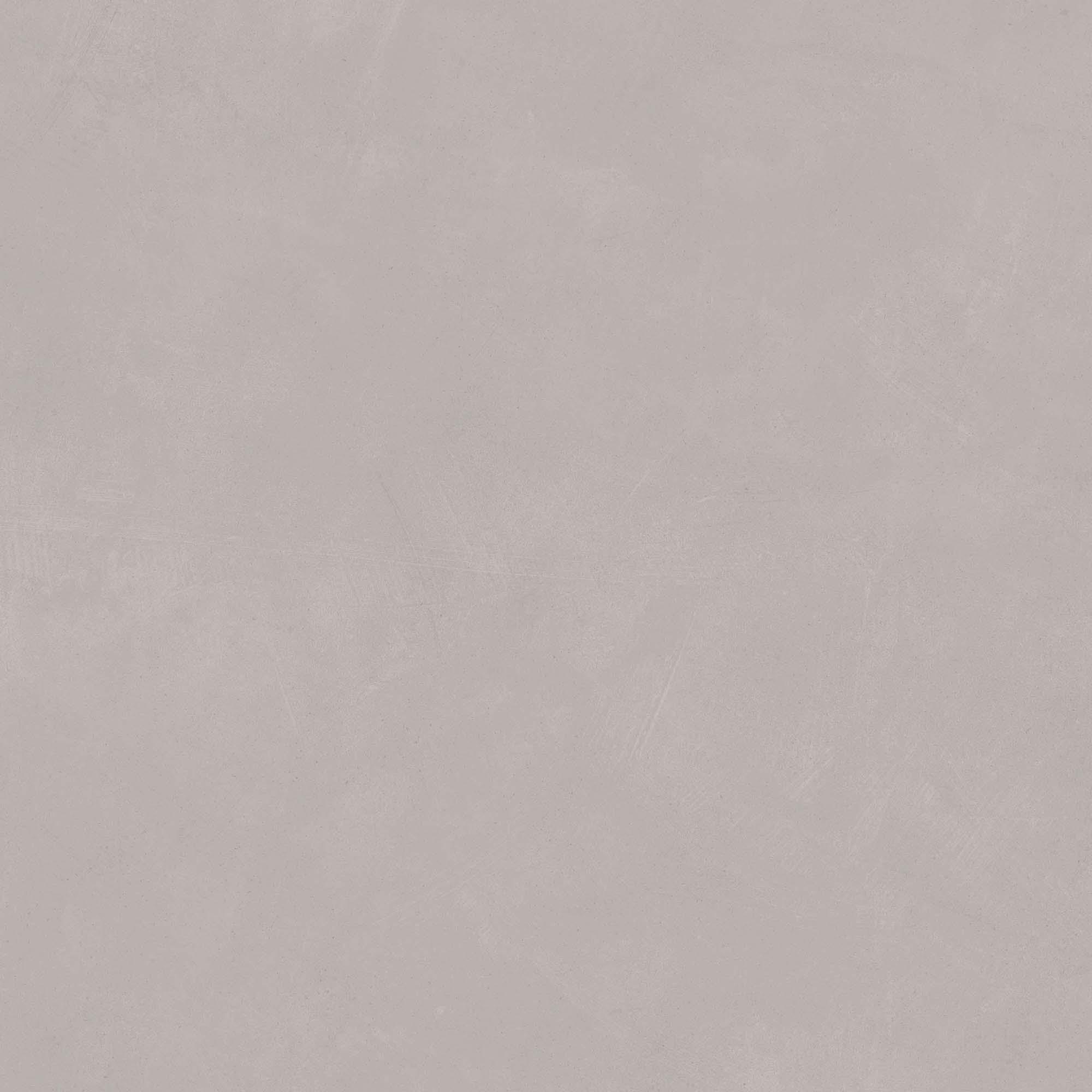 Vloertegels betonlook 90x90 cm - Insideart Grey