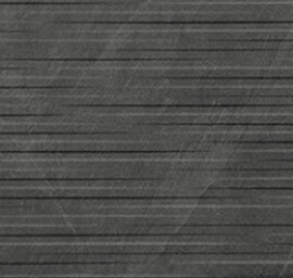Cornerstone Slate Black Parallelo