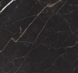 Donkere vloertegels - Cava Nero - Gepolijst