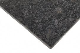 Graniet wandtegels - Silver Grey Graniet - Gepolijst