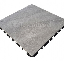 X1 Quartz Grey