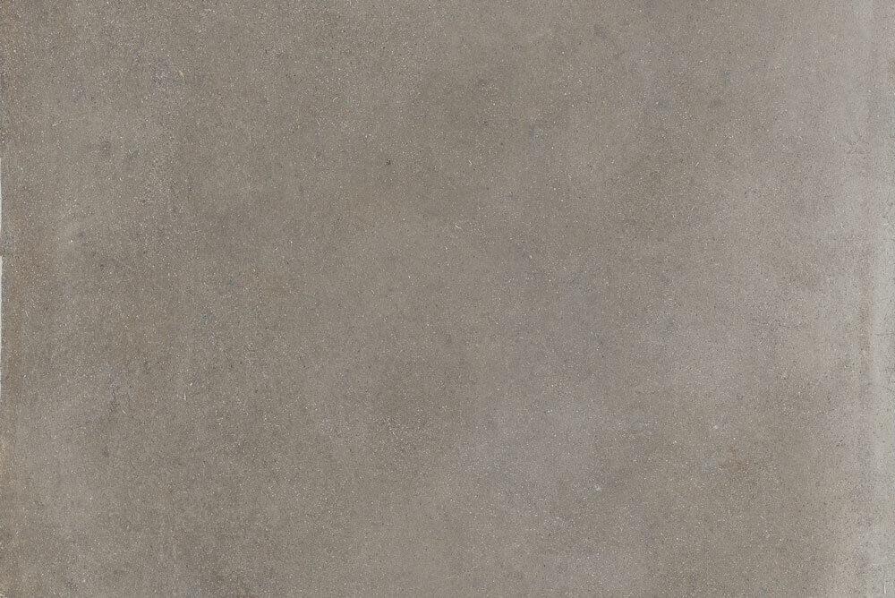 Terrastegels 45x90 - Ultra Contemporary Brown