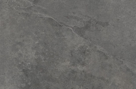 Terrastegels Leisteen Look - Cerasolid Nature Slate Pizarra Grey