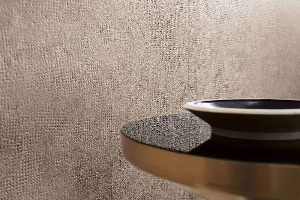Wandtegels Industrieel Look - X-Beton Dot-30 Satinato