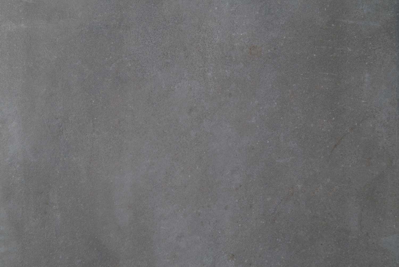 Terrastegels 80x80 - Beton Clay (Buiten)