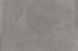 Terrastegels Betonlook - Cerasolid Concrete Snow