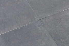 Bluestone Grey