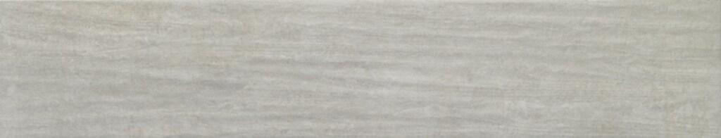 Vloertegels 25x130 - 1307 Gris
