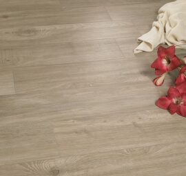 Vloertegels houtlook 20x120 cm - Ottocento Cenere