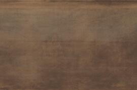 Wandtegels op kleur - Cast Corten
