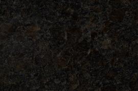 Graniet vloertegels - Coffee Brown Graniet - Gepolijst