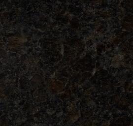 Graniet wandtegels - Coffee Brown Graniet - Gepolijst