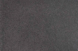 Betontegels - Chique Titanium Wave