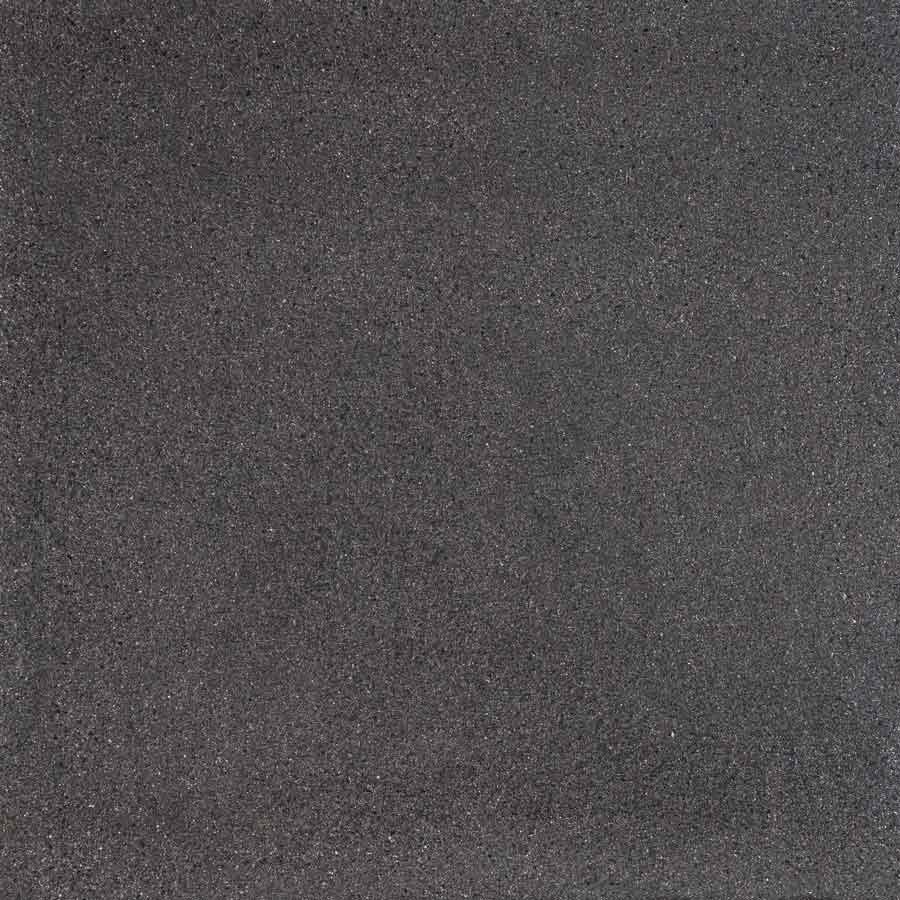 Betontegels 60x60 - Chique Titanium Wave
