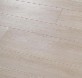 Vloertegels 30x120 - Tarvisio Stucco