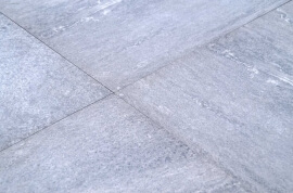 Terrastegels Quartsiet Look - Quartz Trentino