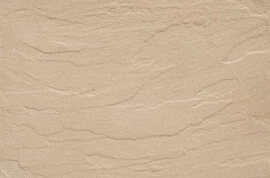 Furora Premium Slate Zand