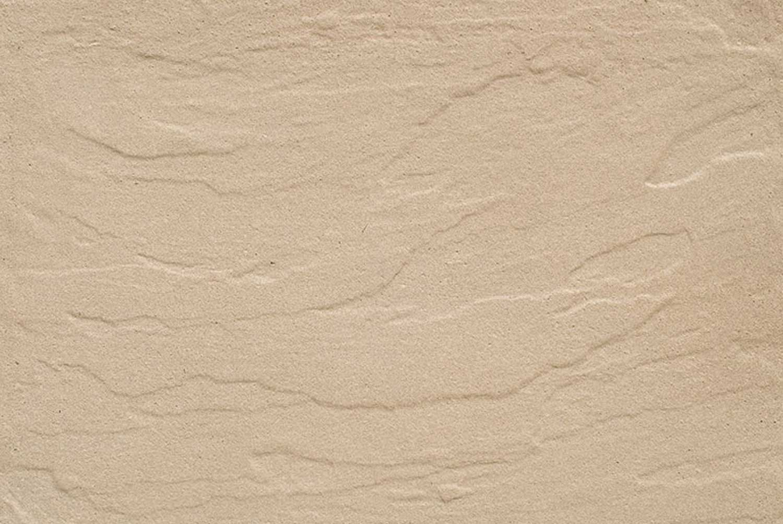 Betontegels 60x60 - Furora Premium Slate Zand