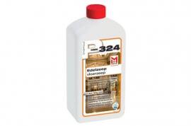 Onderhoudsmiddelen buiten - HMK P324 Edelzeep