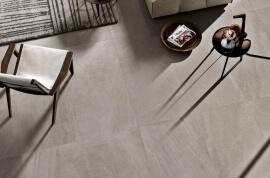 Vloertegels 30x60 - Limestone Oyster
