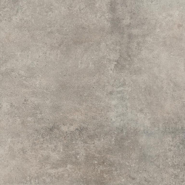 Taupe terrastegels - Cerasolid Freestone Sky
