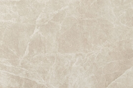 Vloertegels 75x75 - Marmorea2 Oxford Greige - Mat