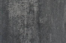 Estetico Platinum - Verso