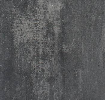 Betontegels 30x60 - Estetico Platinum - Verso