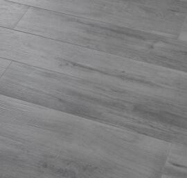 Vloertegels houtlook 20x120 cm - Tarvisio Ulivo