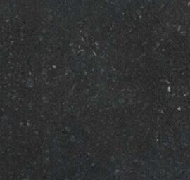 Afbouw - Basalt Olivian Black binnendeurdorpel
