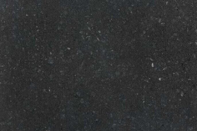 Natuursteen deurdorpels - Basalt Olivian Black binnendeurdorpel