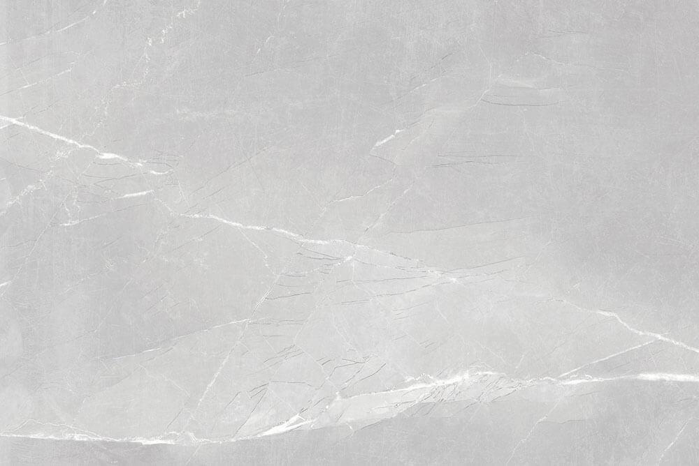 Wandtegels 7,5x60 - Byron Bardiglio
