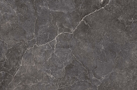 Lithos Carbon - Naturale