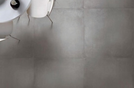 Wandtegels Beton Look - Gravity Titan